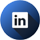 Follow on Linkedin i-Build.PH Manila Webhosting, Web Design and Development in the Philippines