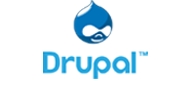 Drupal web designer, web hosting and developer in Manila, Philippines