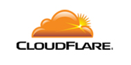 Cloudflare website caching, webhosting, Metro Manila, Philippines