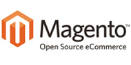Magento Ecommerce web development, design, SEO, training, migration services in Metro Manila, Philippines
