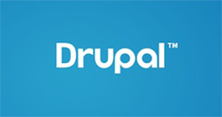 Drupal website designer, developer, webhosting and training, Philippines, Metro Manila