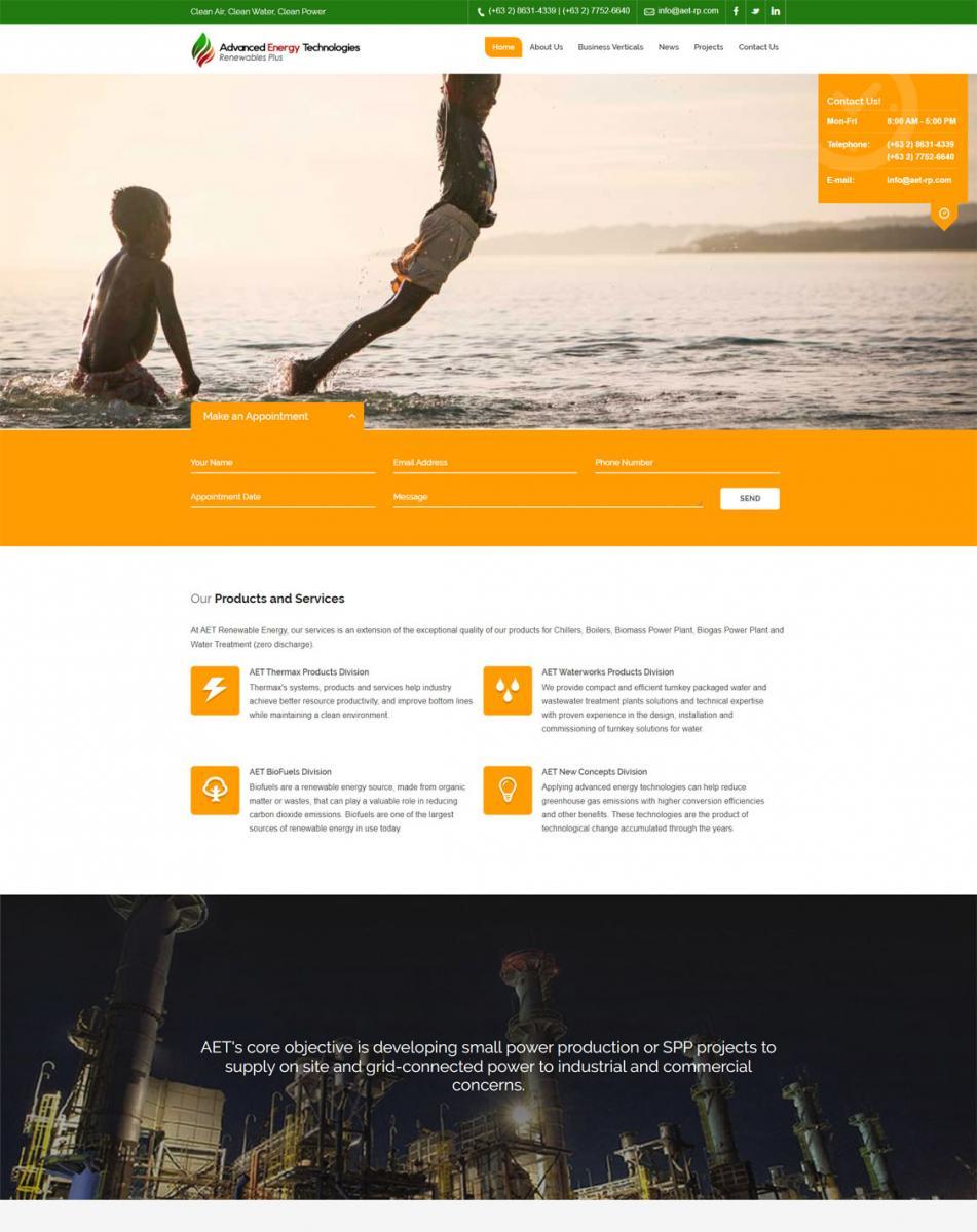 Website Design I Build Ph Webhosting Seo Web Design And Training In Metro Manila Philippines